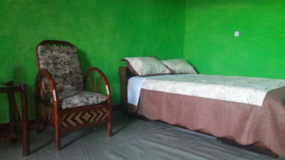 Budget Ethiopia Tours and Homestay, Semen Wello