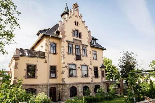 GUT LEBEN am Morstein, Alzey-Worms