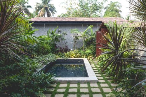 976 Panangad, Ernakulam