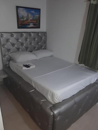 Hotel Miami center, Montería