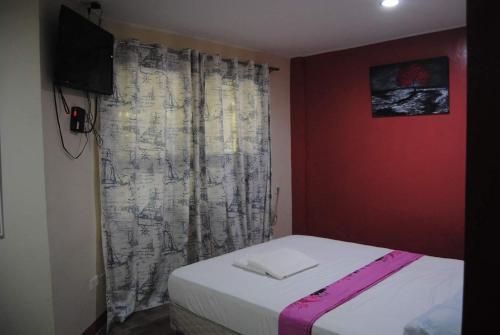 Cozy Inn Mactan, Lapu-Lapu City
