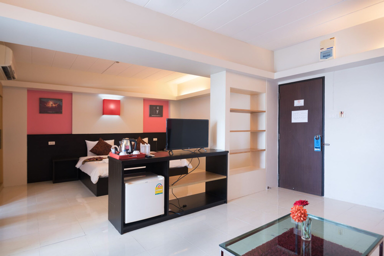 The One Hotel, Muang Surat Thani