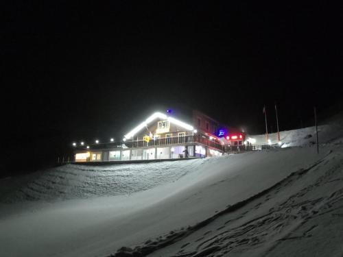 Klewenalp Ausflugs-Ski-Pistenhotel Klewenstock, Nidwalden