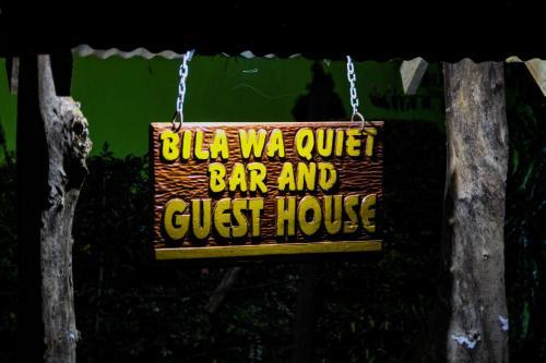 Bila Quiet Guest House, Gulu
