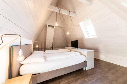 Guesthouse zum Loewen, Bolzano