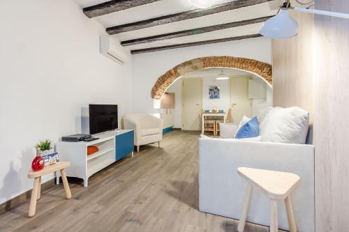 Guest Inn Alfama I, Premium Apartments, Lisboa