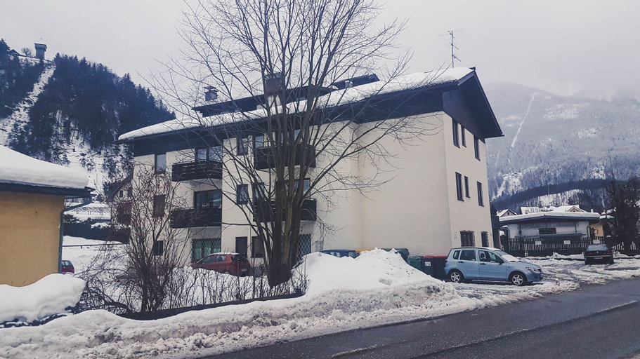 TRAUNKAi, Gmunden