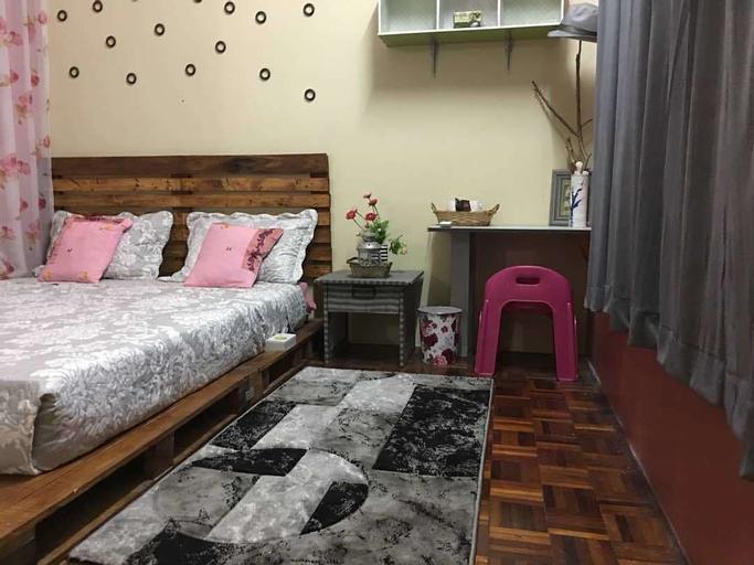 UNYK Homestay, Kuala Muda
