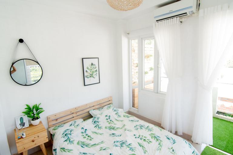 Homestay Trop Home - Hostel, Thanh Khê