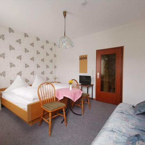 Hotel Restaurant Lahnhof, Rhein-Lahn-Kreis