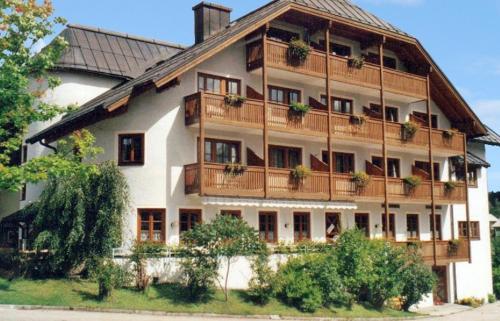 Apartments in Rußbach/Tennengau 380, Hallein