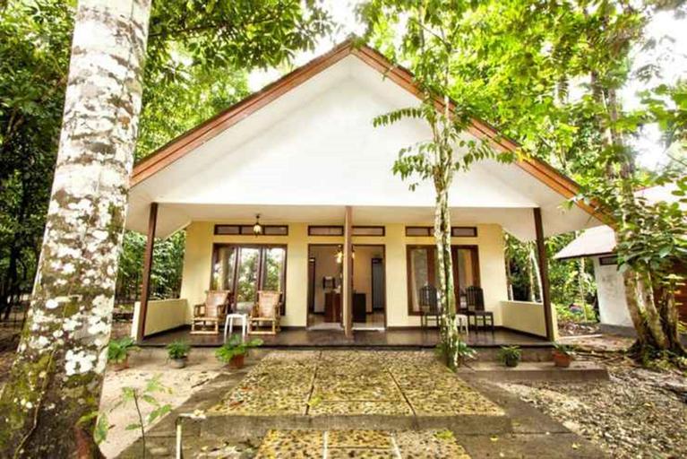 Waiwo Dive Resort, Raja Ampat