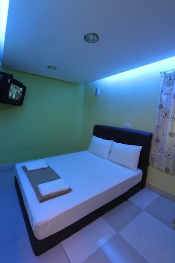 New Wave Hotel Nilai H-2, Seremban