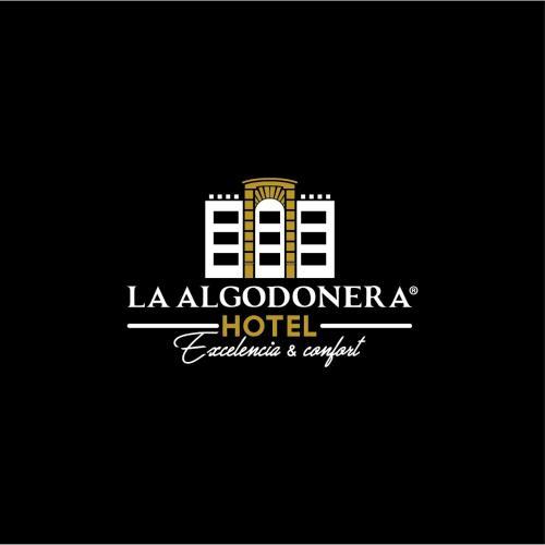 Hotel La Algodonera, Ambato