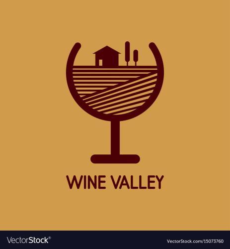 wine valley, Sagarejo