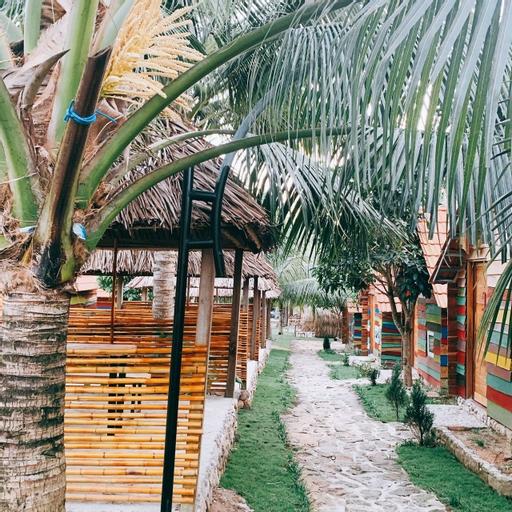 Green Garden Bungalow Phu Quoc, Phú Quốc