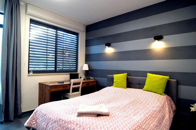 Stunning guest suite in stunning village,