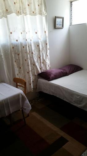 Chez Anaa, chambre privee a delmas, Port-au-Prince