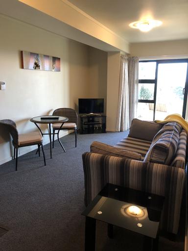 Our Beach House - Upper Wainui, Waikato