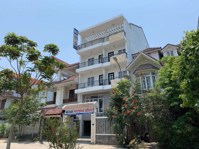 Guesthouse Phuong Hong, Huế