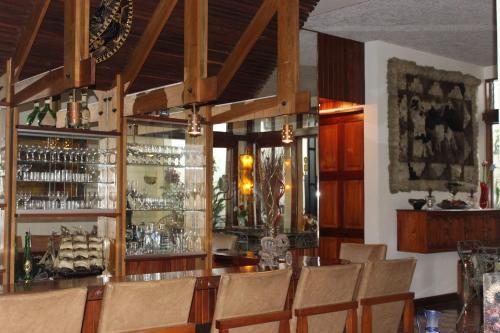 Casa Mora B&B, Cartago