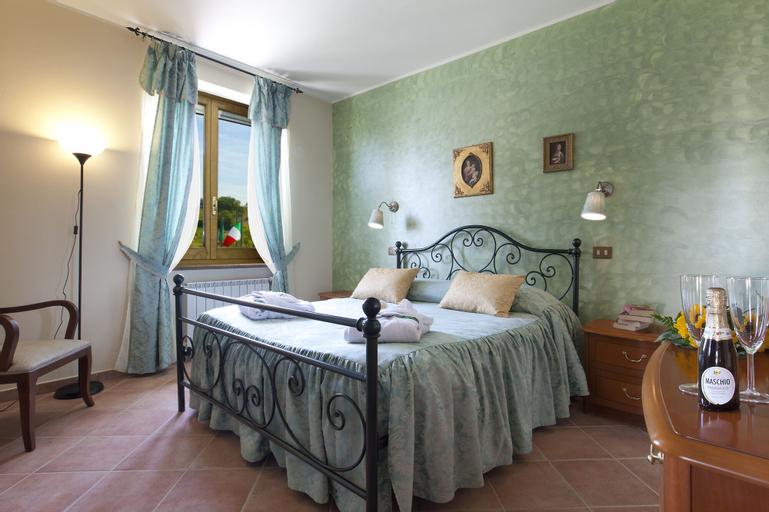 Resort Umbria SPA, Terni