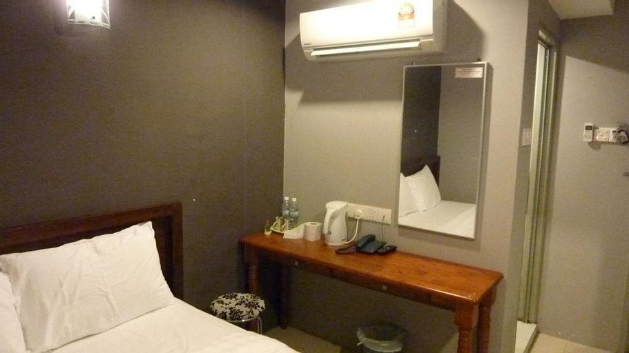 M Hotel - Bandaran Berjaya, Kota Kinabalu