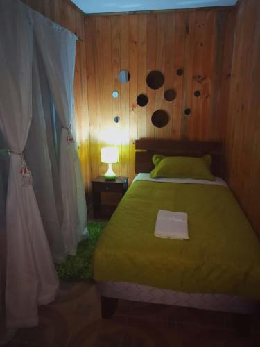 Hostal Ruta 5 Sur, Osorno