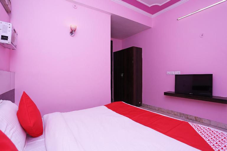 OYO 16118 Nandini, Meerut
