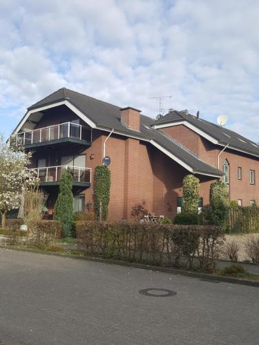 casaelisabeth Monteurzimmer / Apartments, Sittard-Geleen