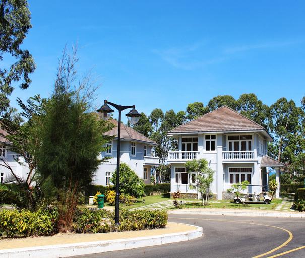 Viva - Home Vacation Rental Phan Thiet, Phan Thiết