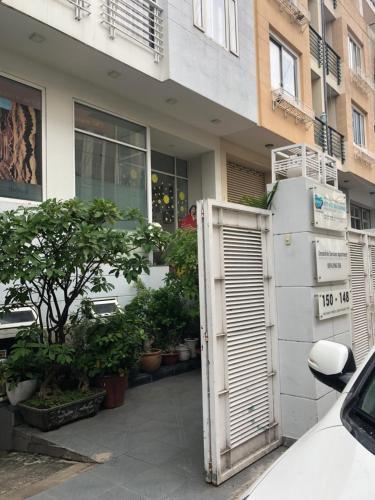 Oceanlink Apartment, Phú Nhuận
