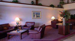 Phoenix Inn, Nye