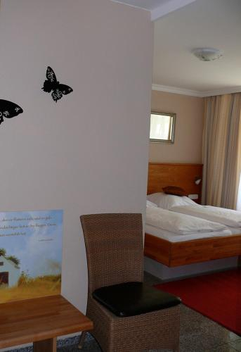 Hotel Papillon, Viersen
