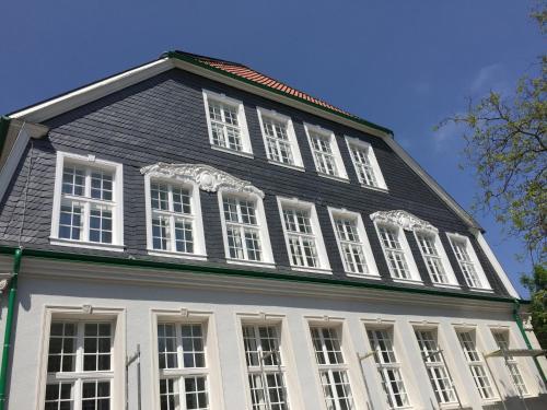 Schulhaus Hotel, Ennepe-Ruhr-Kreis
