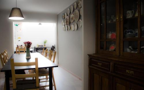 Alameda Guest House GF, Espinho