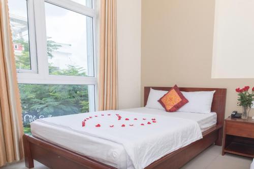 Smilehotel, Thanh Khê