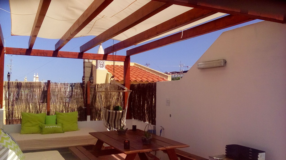 Casa Verão Azul, Vila Real de Santo António