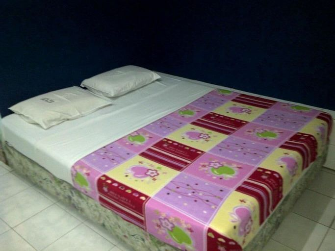 Goodwood Inn, Kuching
