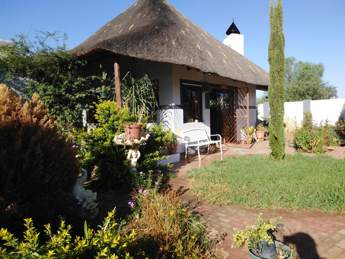 MC's Self Catering Accommodation, Rehoboth East