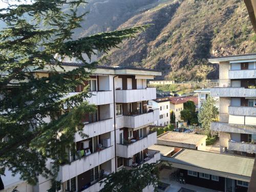 Apartment Vittorio Veneto, Bolzano