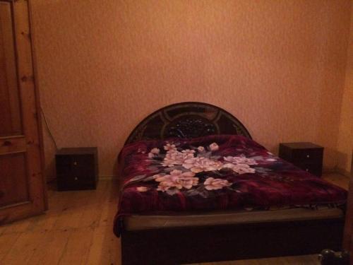 Guesthouse Kaxa, Zugdidi