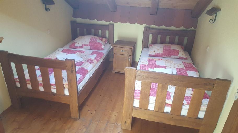 Guesthouse Tonkic, Doboj