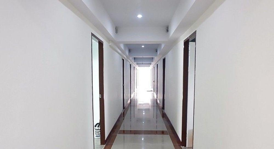 Papasstar Residence, Muang Nakhon Pathom