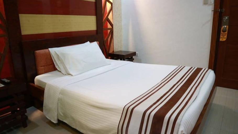The Loft Hotel, Tacloban City