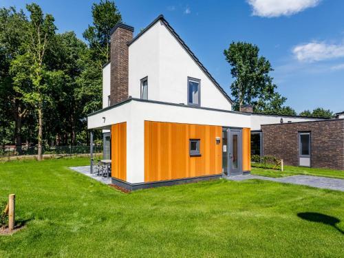 Holiday Home Buitenhof De Leistert, Roggel en Neer