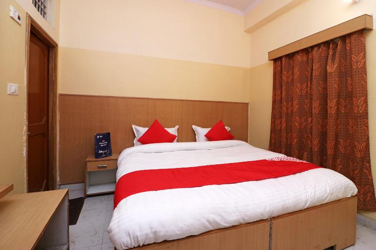 OYO 24103 Akbar Guest House, Aligarh