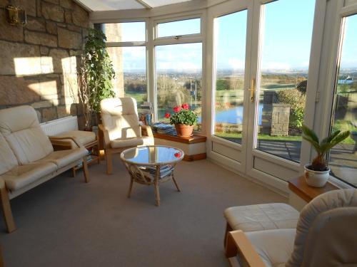 Tambowie Farm Bed & Breakfast, East Dunbartonshire