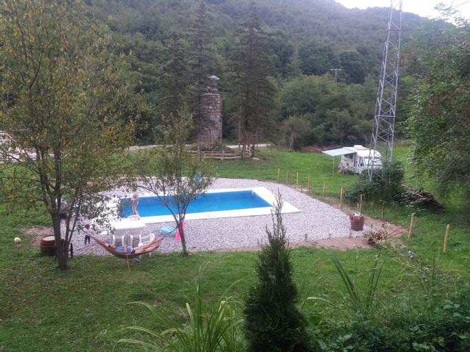 Guesthouse Radovic, Foča