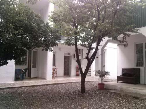 Gigi House kvariati, Batumi